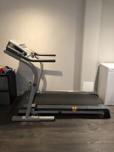 Tapis roulant NordicTrack Treadmill