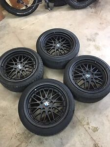 BBS LM REPS SELLING CHEAP AF