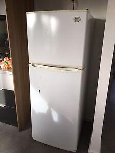 Lg fridge freezer gr in melbourne region vic fridges freezers lg fridge freezer gr in melbourne region vic fridges freezers gumtree australia free local classifieds sciox Gallery