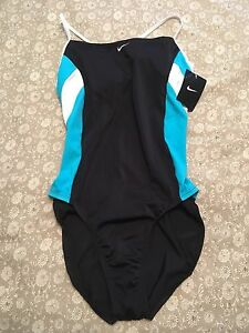 Nike Bathing suit / Swimwear, size 12 - NWT