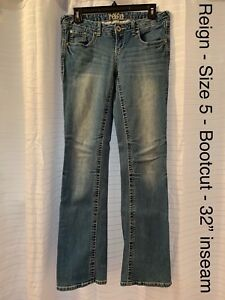 Brand Name Jeans and Pants - New without Tags