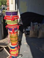 Wedding drum Dolkhi for Rent