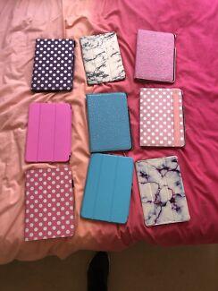 Wanted: Mini iPad cases.