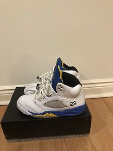 08768d9d72f304 Retro Jordan 12 Size 9 Buy Sell Items From Clothing To Furniture
