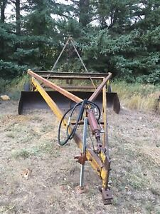 LandLeveller For Sale Open To Offers