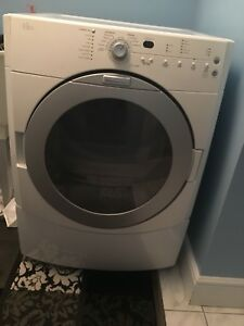 Kitchenaid Washer And Dryer. Kitchenaid Dryer Kitchenaid Washer And