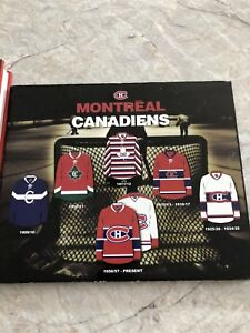 Calling all Habs Fans