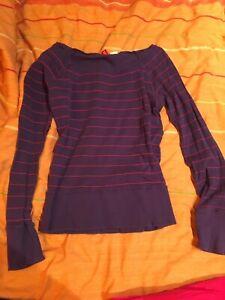Skirts and shirts - medium