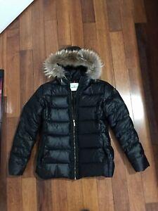 Authentic Moncler winter jacket!