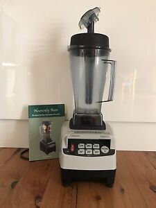 Optimum 9200 blender 2L Shellharbour Shellharbour Area Preview