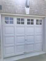 Cambridge ***Garage Doors & Opener Repair *** Call Us Now!
