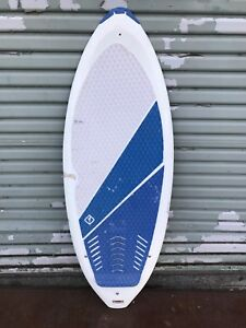 Wakesurf for sale