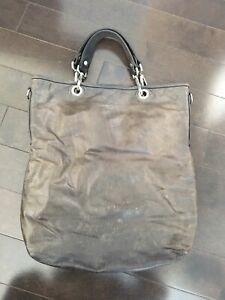 M0851 purse - Sac à main