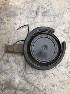 Z28 Air Cleaner for 1980 1981 Camaro