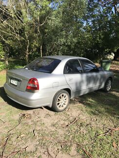Cheap car, perfect for learner, need gone ASAP
