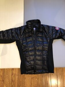 83f25bf27e8 Hybridge Canada Goose | Kijiji in Ontario. - Buy, Sell & Save with ...