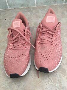 the best attitude 2a176 e1b78 Nike Zoom Pegasus 35 | Women's Shoes | Gumtree Australia ...