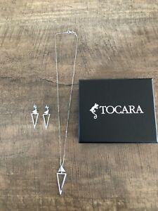 Brand New Tocara Set