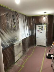 A.R.C- painting services