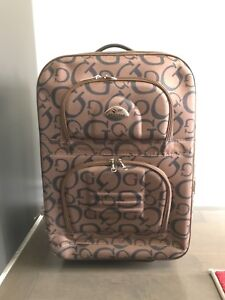 HAND LUGGAGE FOR SALE