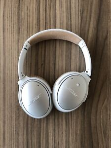 Bose QuietComfort 25 Acoustic Noise Cancelling Headphones -Wired