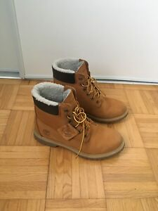Women's Timberlands for sale