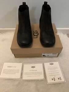 Brand NEW UGG BONHAM II BOOTIES