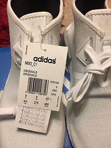 Adidas NMD C1