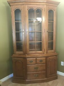 Roxton Maple Buy And Sell Furniture In Ontario Kijiji