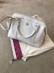 Authentic Tory Burch!
