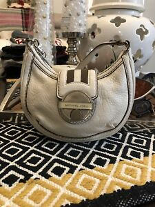 Michael Kors little purse