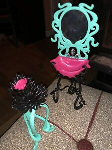 Monster High Accessories