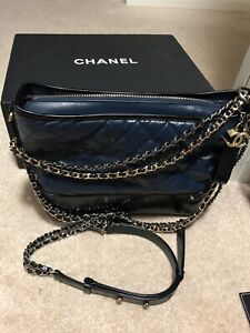 fbcd6162f817 Chanel Bag | Kijiji in Edmonton. - Buy, Sell & Save with Canada's #1 ...