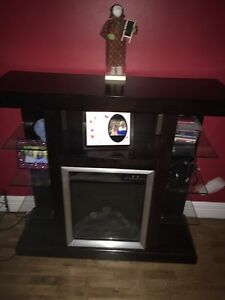 Fireplace for sale!