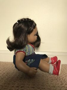 American Girl Bitty Twin Doll