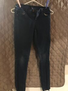 Lady's forever 21 size 0 pants