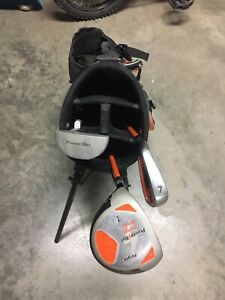 Welp Buy or Sell Golf Equipment in Prince George | Sporting Goods VC-83