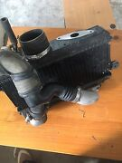 Forester or wrx intercooler  Lalor Whittlesea Area Preview