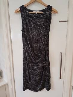 Ripe maternity clothes bundle (work/casual), suit size 10