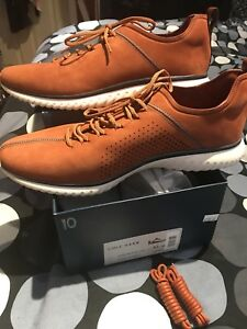 Cole Haan Shoes size 10