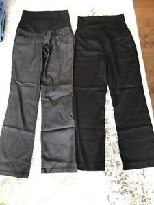 Maternity Clothes size Small/ X-Small