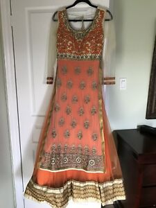 Selling Indian Outfit