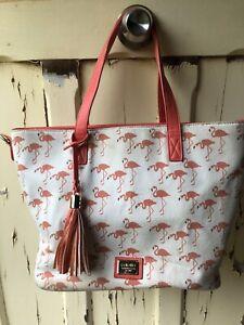 Colette Bag for sale Munno Para West Playford Area Preview