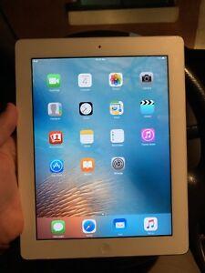 Apple iPad 2 16GB Wifi Pristine Condition