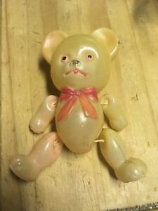 Ours celluloid kewpie