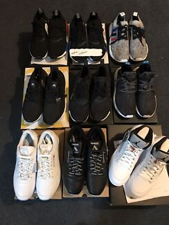 mens shoes adidas nike jordan supreme nmd ultra boost