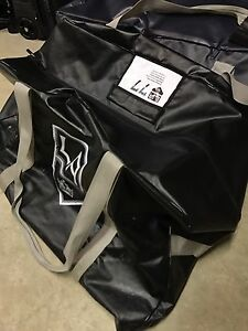 Pro Stock - LA Kings Player Bag - NHL