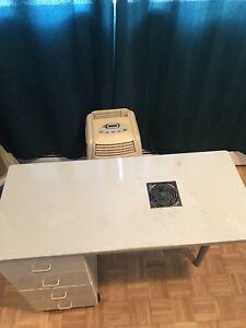 Table de manucure/ongle