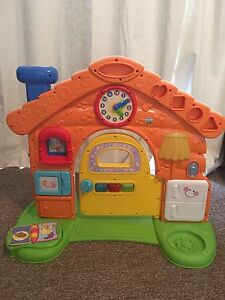 Door toy Bellambi Wollongong Area Preview