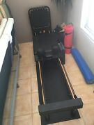 Pilates reformer machine Beeliar Cockburn Area Preview